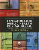Population-Based Public Health Clinical Manual 2nd Edition