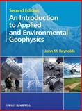 An Introduction to Applied and Environmental Geophysics 2nd Edition
