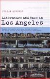 Literature and Race in Los Angeles 9780521805353