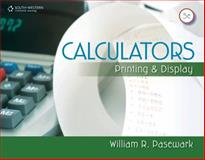 Calculators 5th Edition