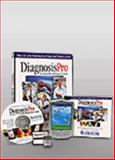 DiagnosisPro 6. 0, Windows plus a 64MB Flash Card (Pocket PC) 9781889185354
