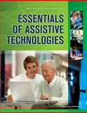 Essentials of Assistive Technologies
