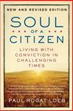 Soul of a Citizen 2nd Edition