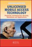 Unlicensed Mobile Access Technology 9781420055375