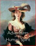 Adventures in the Human Spirit 6th Edition