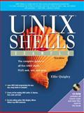 UNIX Shells by Example 9780130665386