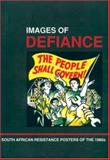 Images of Defiance 9781919855387