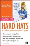 Careers for Hard Hats and Other Construction Types 9780071545389
