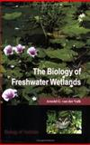 The Biology of Freshwater Wetlands 9780198525394