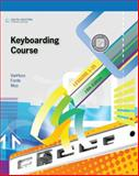 Keyboarding Course, Lessons 1-25 18th Edition