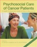 Psychosocial Care of Cancer Patients 9780977515394