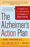 The Alzheimer's Action Plan 1st Edition