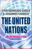 The United Nations 9781403935397