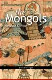 The Mongols 2nd Edition
