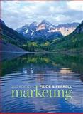 Marketing Library 16th Edition