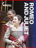 Romeo and Juliet 4th Edition