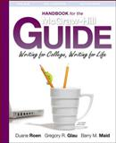 The Handbook for the McGraw Hill Guide 9780077385408