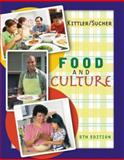 Food and Culture 9780495115410
