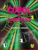 COBOL by Command 9780470345412