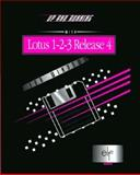 Up and Running with Lotus 1-2-3 (Release 4) 9780030985416