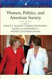 Women, Politics, and American Society 5th Edition