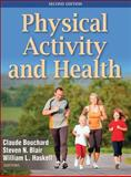 Physical Activity and Health 2nd Edition