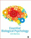 Essential Biological Psychology