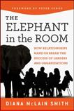 Elephant in the Room 1st Edition