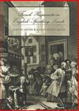 French Huguenots in English-Speaking Lands 9780820445427
