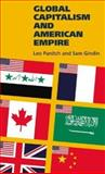 Global Capitalism and American Empire 9780850365429