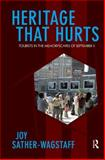 Heritage That Hurts 9781598745436