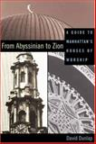 From Abyssinian to Zion 9780231125437