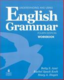 Understanding and Using English Grammar 9780132415439