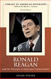 Ronald Reagan and the Triumph of American Conservatism 2nd Edition