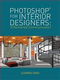 Photoshop® for Interior Designers
