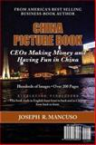 China Picture Book 9781933285443