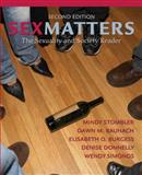 Sex Matters 2nd Edition