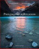 Philosophy of Religion 6th Edition