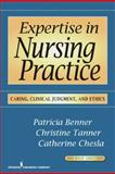 Expertise in Nursing Practice 2nd Edition
