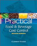 Practical Food and Beverage Cost Control 2nd Edition
