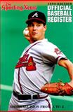 Official Baseball Register, 1996 9780892045457