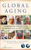 Global Aging H/C 1st Edition