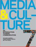 Media and Culture 7th Edition