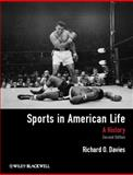 Sports in American Life 2nd Edition