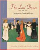 The Last Dance 8th Edition