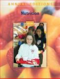 Nutrition 08/09 9780073515472