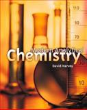 Modern Analytical Chemistry 9780072375473