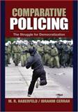 Comparative Policing 9781412905473