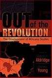 Out of the Revolution