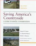 Saving America's Countryside 9780801855474